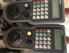 西門子數控手輪6FX2007維修專家