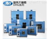 DHG-9240A电热鼓风干燥箱/烘箱/实验室箱体/箱子