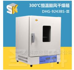 DHG-9243BS-Ⅲ鼓风/恒温干燥箱烘箱