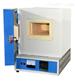 SX2-15-12N一體式箱式電阻爐