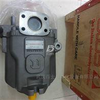 意大利ATOS液压泵现货特价供应