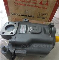 ATOS液压泵工作原理及型号,ATOS中国办事处