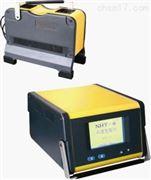 NHT-6型不透光光度計 煙度計