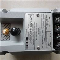 MOD:147202-01本特利bently品牌变送器990-05-XX-03-05