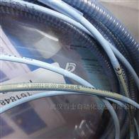 21000-16-10-15-085-03-02美国本特利bently传感器