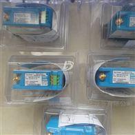 美国品牌本特利bently330980-90-05前置器
