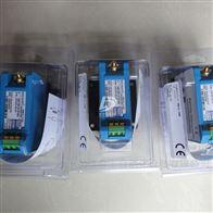 原装好产品本特利bently330180-91-00前置器