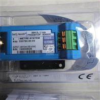 原装品牌本特利bently330860-61-06前置器
