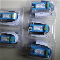 原裝產品本特利bently330900-70-05前置器