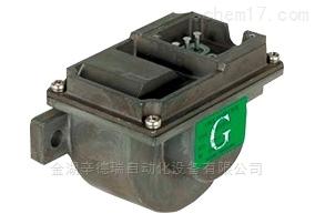 绿测器MIDORI傾斜定位器原装正品