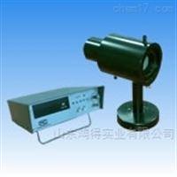 M92C激光功率计M92C