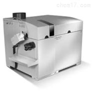 安捷伦7700 ICP-MS等离子体质谱