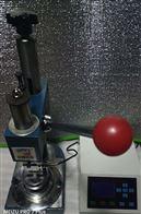SKRR-4型数显集料软弱颗粒测定仪