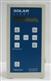 美國PMA2200便攜式紫外輻射計(順豐包郵)