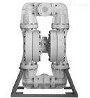美國威爾頓WILDEN親Flo螺栓塑料泵