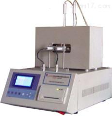 SH3498全自动宽温滴点仪ASTM D2265