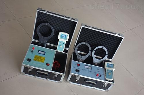 高品质带电 不带电电缆识别仪