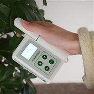 葉綠素測定儀廠家價格