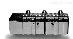 AB罗克韦尔控制器模块