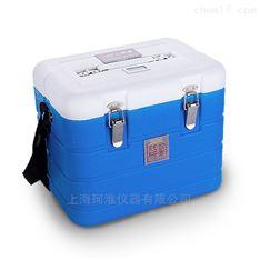 联合研案超低温样品冰盒KZY0010/KZY0020