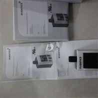 SICK激光扫描仪LMS511-20100