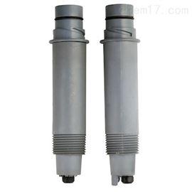 2765/2767美国G+F执行器DryLoc ORP电极