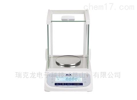 德安特銷售部電話_ES120A精密天平120g/1mg