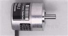 德国IFM易福门UGT513传感器现货
