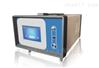 TC-3011A1型环境空气红外CO气体分析仪