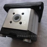力士乐中国直销 REXROTH齿轮泵 武汉Z低价