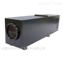 光学测量仪器 京立ARROWIN准直仪