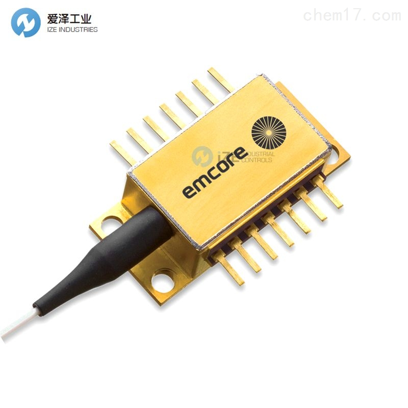 EMCORE激光器模块1754C-34-BB-FC-10