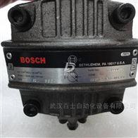 原装进口 力士乐REXROTH叶片泵 市场Z低价现货供应