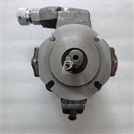 德国REXROTH力士乐叶片泵 原厂精品特价供应