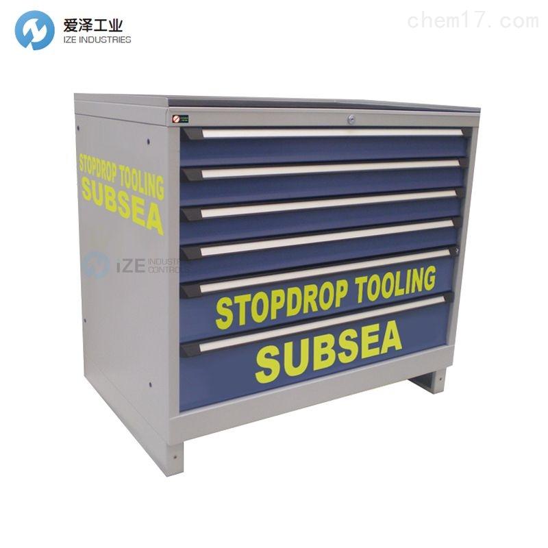 STOPDROP TOOLING高空作业工具SDKITSUB86