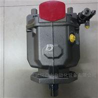 百分百原装进口 力士乐,REXROTH柱塞泵 现货供应