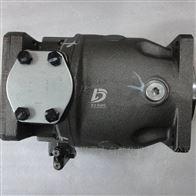 德国REXRTOH柱塞泵A10VSO28DR代购中心