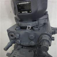 力士樂REXROTH柱塞泵,力士樂液壓泵現貨