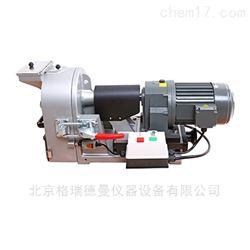 震动盘式研磨仪型号