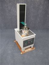 建筑石膏稠度仪GB9776-2008标准