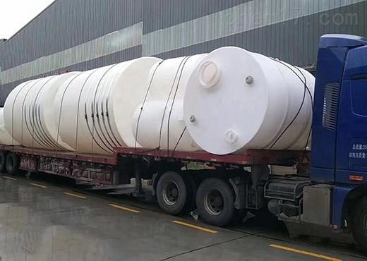 40吨pe水箱厂家