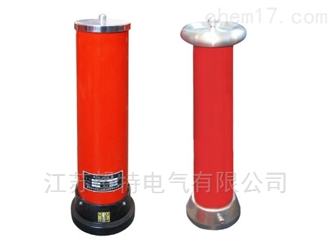 44118太阳成城集团试验设备-质保三年