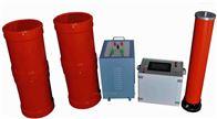 优质供应44118太阳成城集团试验设备装置