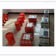 五级承装修试电力设施许可证设备清单
