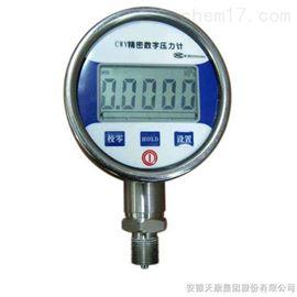 数字压力表 数字显示压力表