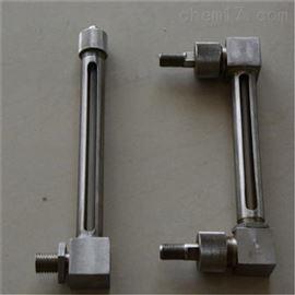 經濟型FLG-05石英管油位計優質供應FLG-05石英管油位計