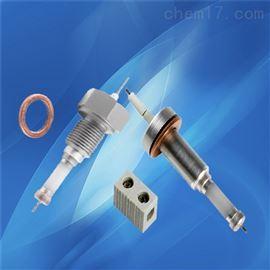 DJY2212-115陶瓷电极DJY2212-115质量 DJY2212-115价格
