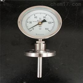"WSS雙金屬溫度計""""雙金屬溫度計WSS"