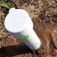 土壤墒情监测站品牌