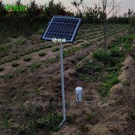 FT-TS600土壤墒情监测系统价格